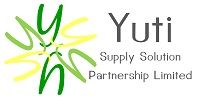 yuti supply solution