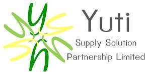 Yuti Supply Solution
