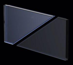 Optrel LCD