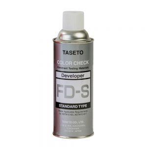 TASETO-FD-S-White