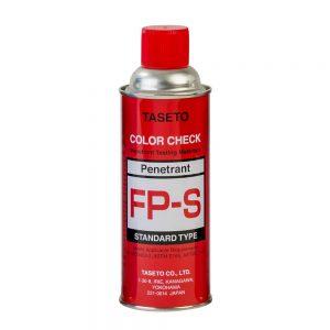 TASETO-FP-S-Red