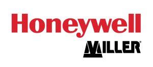 Honeywell Fall protection